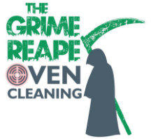 The Grime Reaper